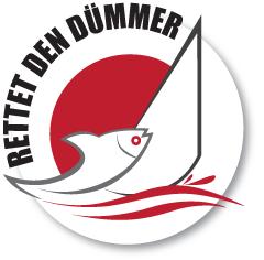 """Aktuell:  """"Rettet den Dümmer"""""""