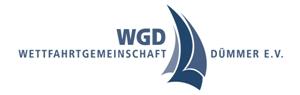 Wettfahrtgemeinschaft Dümmer e.V.