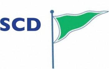 SCD Logo