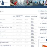 ScreenShot 063 Regatten 2014 _ Wettfahrtgemeinschaft Dümmer e.V. - Google Chrome