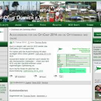 ScreenShot 065 Ausschreibung für das OptiCamp 2014 und die Optitrainings sind online › Segler-Club Dümmer e.V. - Google Chrome