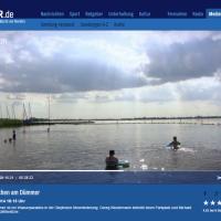 ScreenShot 216 Menschen am Dümmer _ NDR.de - Fernsehen - Google Chrome