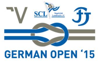 GermanOpen-Vaurien-FJ