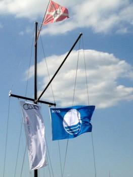 SVH-Blaue-Flagge-01