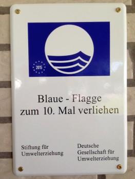 SVH-Blaue-Flagge-03