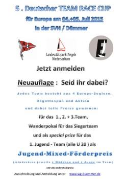 Team_Race2015