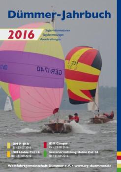 Titelbild-Jahrbuch2016