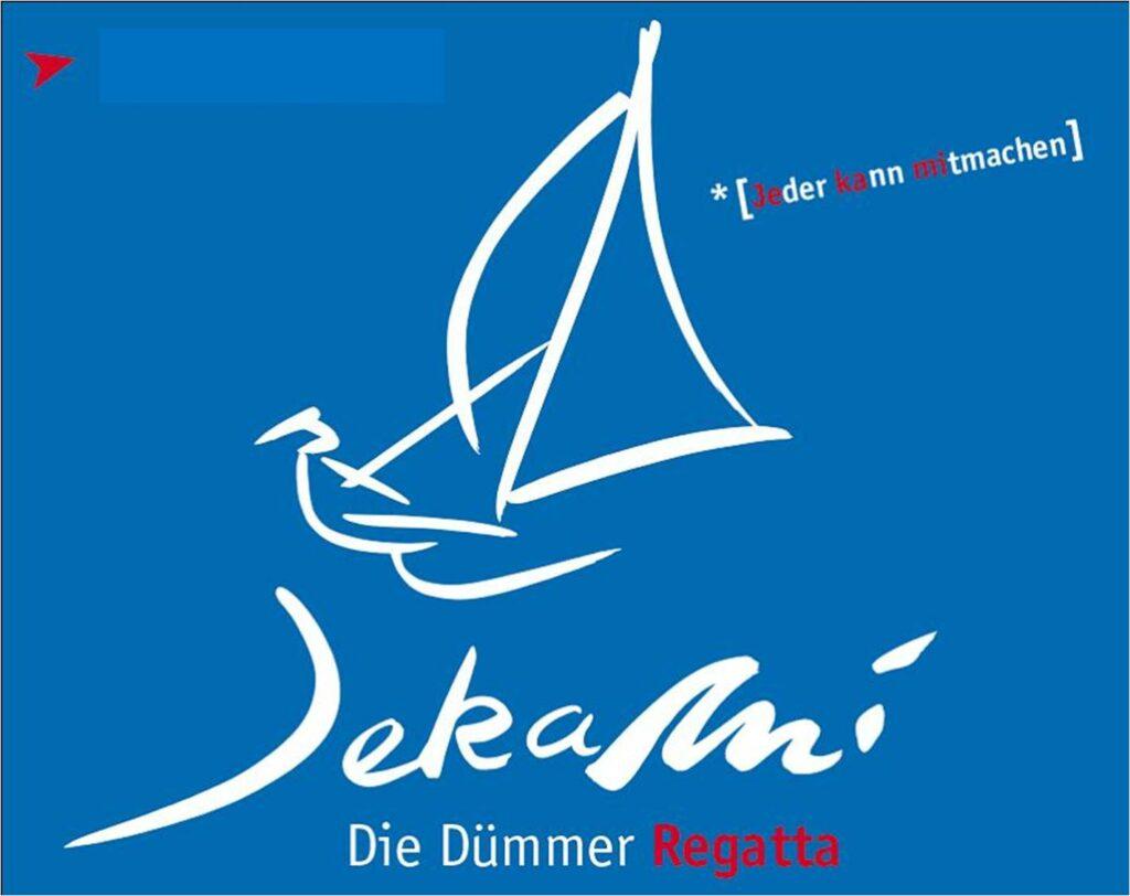31. JEKAMI 2021 wird am 07./08.08. beim SCL  mit neuem Format